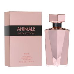 ANIMALE SEDUCTION FEMININO EAU DE PARFUM 30ML
