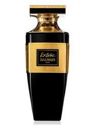BALMAIN EXTATIC INTENSE GOLD FEMININO EAU DE PARFUM 90ML