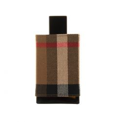 BURBERRY LONDON MASCULINO EAU DE TOILETTE 100ML