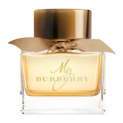 MY BURBERRY FEMININO EAU DE PARFUM 90ML