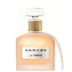 CARVEN LE PARFUM FEMININO EAU DE PARFUM 100ML