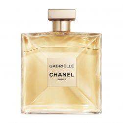 CHANEL GABRIELLE FEMININO EAU DE PARFUM 100ML