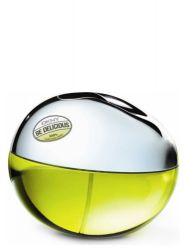 DONNA KARAN DKNY BE DELICIOUS FEMININO EAU DE PARFUM 100ML