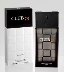 JACQUES BOGART CLUB 75 MASCULINO EAU DE TOILETTE 100ML