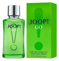 JOOP! GO MASCULINO EAU DE TOILETTE 100ML