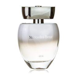 MERCEDES-BENZ WOMAN L