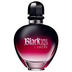 PACO RABANNE BLACK XS L