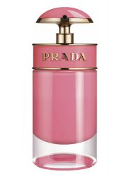 PRADA CANDY GLOSS FEMININO EAU DE TOILETTE 80ML