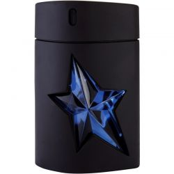 THIERRY MUGLER ANGEL RUBBER MASCULINO EAU DE TOILETTE 50ML