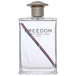 TOMMY HILFIGER FREEDOM MASCULINO EAU DE TOILETTE 50ML