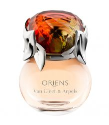 VAN CLEEF ARPELS ORIENS FEMININO EAU DE PARFUM 50ML