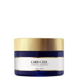 CAROLINA HERRERA GOOD GIRL BODY CREAM - HIDRATANTE CORPORAL 200ML