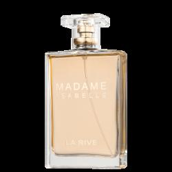 LA RIVE MADAME ISABELLE FEMININO EAU DE PARFUM 90ML