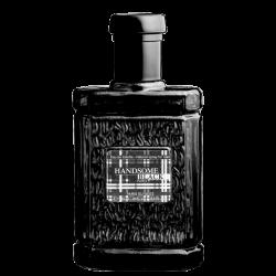 PARIS ELYSEES HANDSOME BLACK MASCULINO EAU DE TOILETTE 100ML