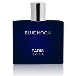 PARIS RIVIERA BLUE MOON MASCULINO EAU DE TOILETTE 100ML