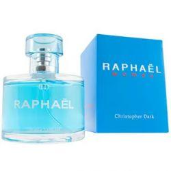 CHRISTOPHER DARK RAPHAEL FEMININO EAU DE PARFUM 100ML