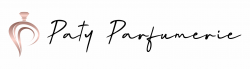 Paty Parfumerie