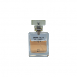 BRAND COLLECTION 021 - CHANEL COCO MADMOISELLE 25ML