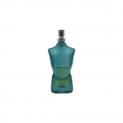 BRAND COLLECTION 153 - JEAN PAUL LE MALE 25ML