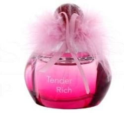 MARC JOSEPH TENDER RICH PARIS EAU DE PARFUM 100ML