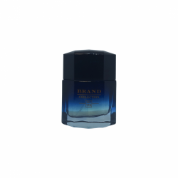 BRAND COLLECTION 178 - XS PURE MEN 25ML