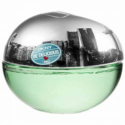 DONNA KARAN DKNY BE DELICIOUS LOVE RIO EAU DE PARFUM 50ML