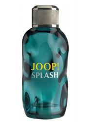 JOOP! SPLASH HOMME EAU DE TOILETTE 75ML