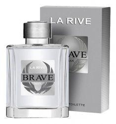 LA RIVE BRAVE MAN EAU DE TOILETTE 100ML