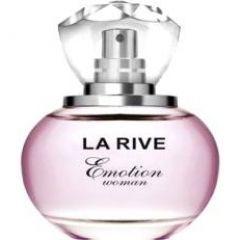 LA RIVE EMOTION WOMAN EAU DE PARFUM 50ML