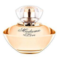 LA RIVE MADAME IN LOVE EAU DE PARFUM 90ML