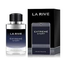 LA RIVE EXTREME STORY EAU DE TOILETTE 75ML