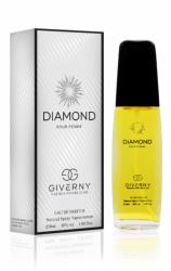 GIVERNY DIAMOND EAU DE PARFUM 30ML