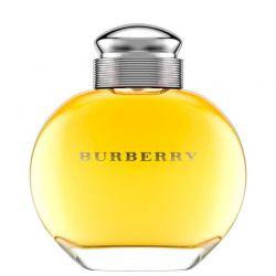 BURBERRY POUR FEMME EAU DE PARFUM 100ML
