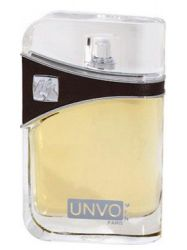 MARC JOSEPH UNVO MEN PARIS EAU DE PARFUM 100ML