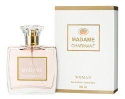 CHRISTOPHER DARK MADAME CHARMANT FEMININO EAU DE PARFUM 100ML