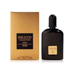 BRAND COLLECTION 010 - TOM FORD BLACK ORCHID EDP 25ML EAU DE PARFUM