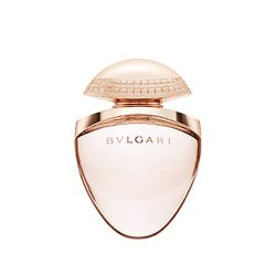 BULGARI GOLDEA ROSE FEMININO EAU DE TOILETTE 25ML