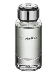 MERCEDES-BENZ FOR MEN EAU DE TOILETTE 40ML