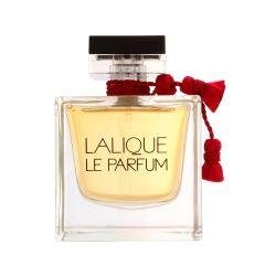 LALIQUE LE PARFUM FEMININO EAU DE PARFUM 50ML