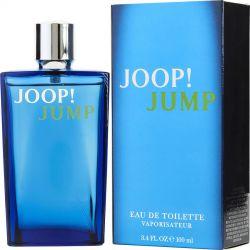 JOOP! JUMP MASCULINO EAU DE TOILETTE 100ML