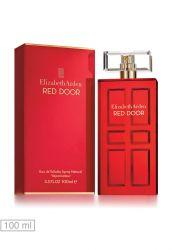 ELIZABETH ARDEN RED DOOR FEMININO EAU DE TOILETTE 50ML