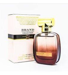BRAND COLLECTION 037 - NINA L