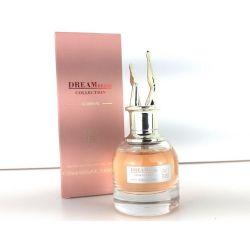 DREAM BRAND COLLECTION 169 - SCANDAL JP 25 ML EAU DE PARFUM