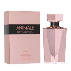 ANIMALE SEDUCTION FEMININO EAU DE PARFUM 100ML