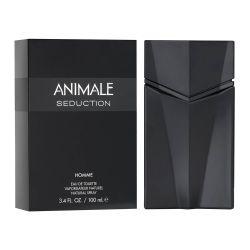ANIMALE SEDUCTION MASCUNLINO EAU DE TOILETTE 100ML