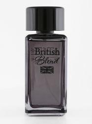 REAL TIME BRITISH BLEND FOR MEN EAU DE TOILETTE 100ML