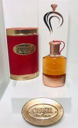 LOMANI CRUISER FOR WOMAN EAU DE PARFUM 100ML - Avarias na embalagem