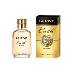 LA RIVE CASH WOMAN EAU DE PARFUM 30ML