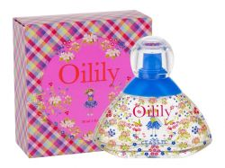 OILILY CLASSIC EAU DE PARFUM 30ML