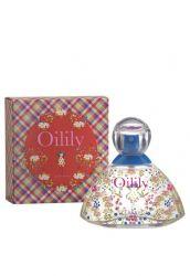 OILILY CLASSIC EAU DE PARFUM 50ML